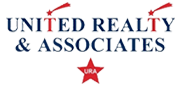 United Realty & Associates