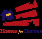 Homes for Heroes Program